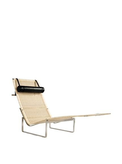 17 Best Images About Chaise Remake On Pinterest Macrame