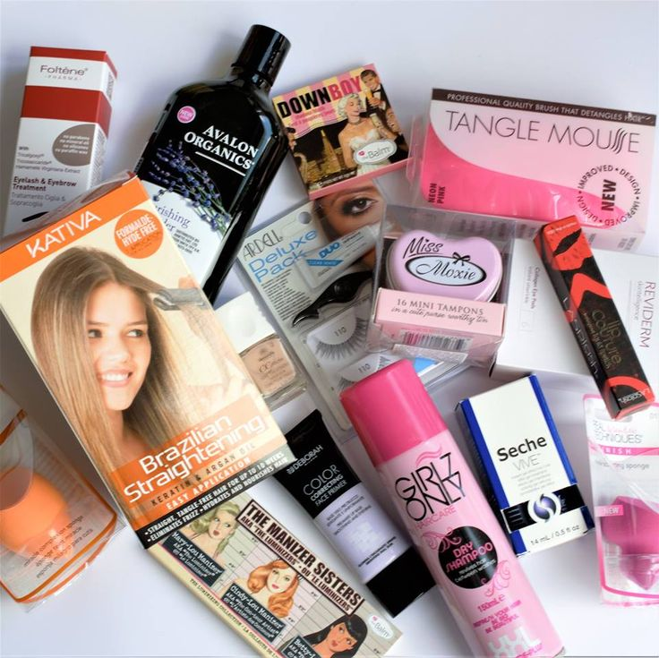 """To #beautytestboxeshop σας """"σερβίρει"""" τα αγαπημένα προϊόντα της εβδομάδας!❤🔝😘  Find Here ➡ www.beautytestbox.com ✔️  #beautytestbox #beauty #cosmetics #product_of_the_week #BeautyGreece #Greekeshop #ShippingToCyprus #topproducts #instabeauty #instapic #picoftheday"""