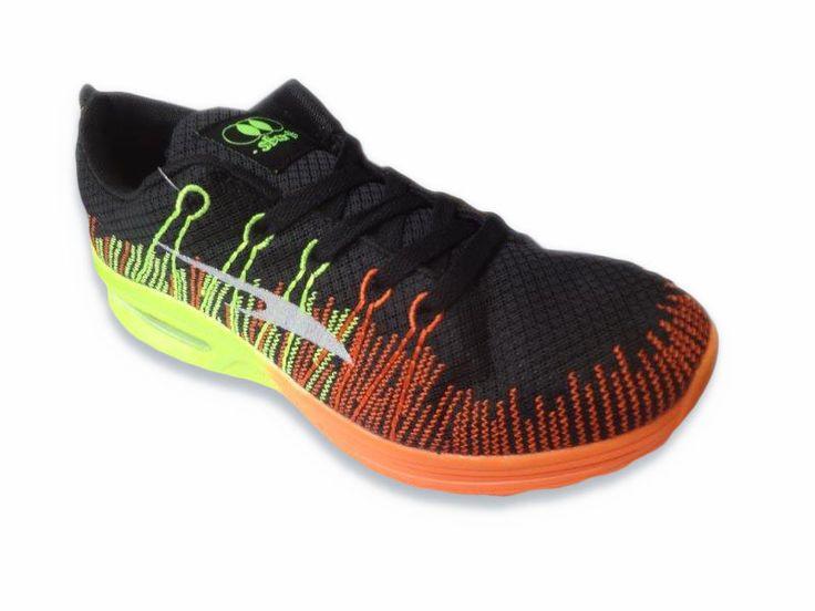 Adidasi barbati de la 40.09 lei #http://ekostore.ro/661-incaltaminte-engros