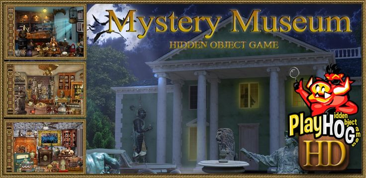 nice Video Game Store - Mystery Museum - Find Hidden Object Game  #Toys #Games Check more at http://rockstarseo.ca/video-game-store-mystery-museum-find-hidden-object-game-download-toys-games/