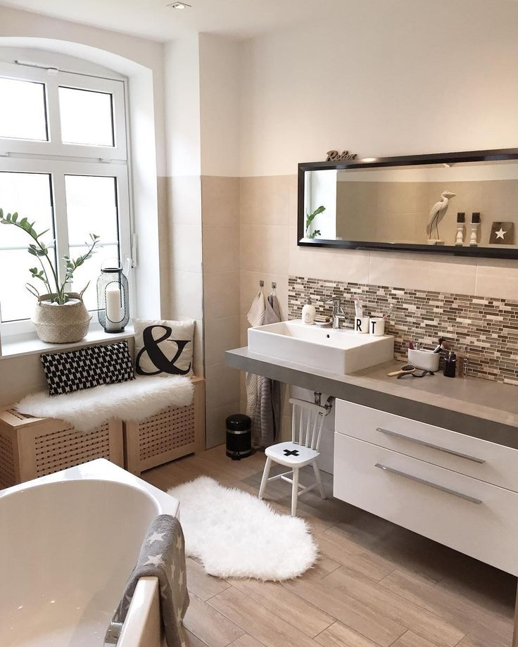 80 best Bad images on Pinterest Metal mirror, Mirrors and Bathroom
