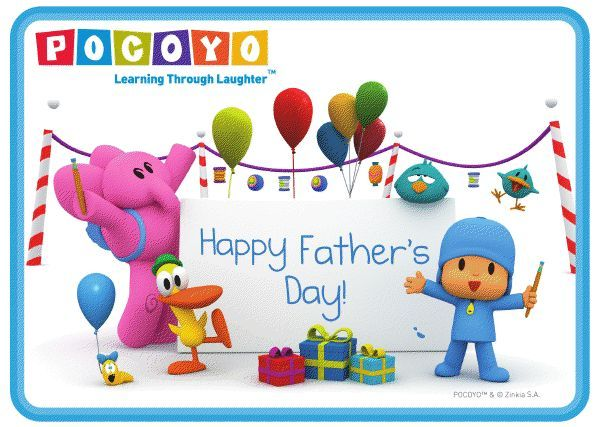 happy father's day 2014 ecards