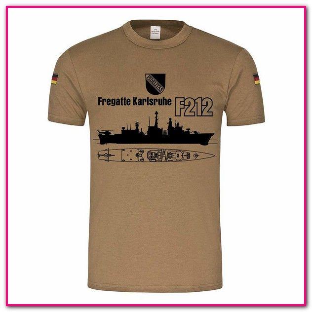 best loved fd2eb a18b7 T Shirt Beflocken Karlsruhe-Online Textildruckerei: T–Shirts ...