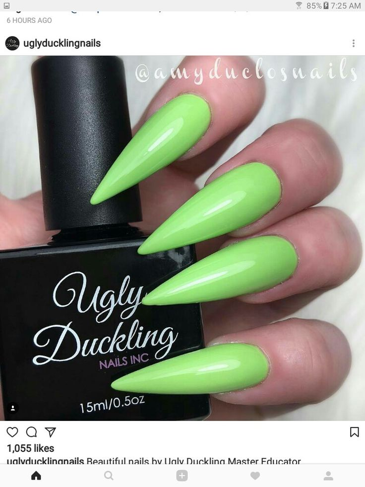 The 8 best Uñas Mickey images on Pinterest | Nail scissors, Mickey ...