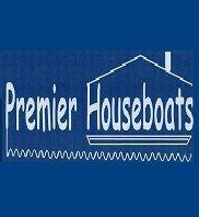 Premier Houseboats, houseboat sales, Medway, UK