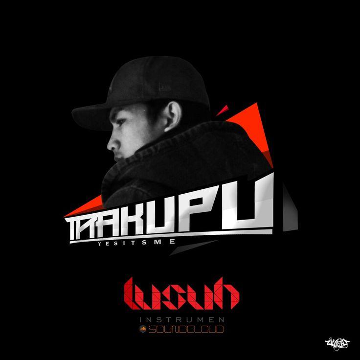trakupu music  www.soundcloud.com/trakupu