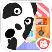 Review: Monki Home provides a smart take on learning a second language! FREE to try!  Top Rated App!