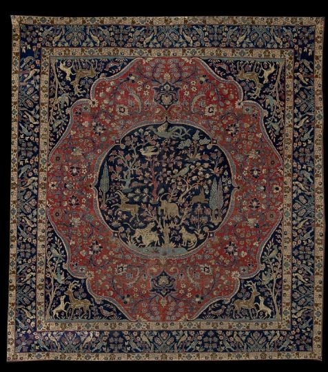 Modern Persian Tabriz Design Rug 44687 Nazmiyal Antique Rugs: 115 Best Images About Iranian Carpets And Rugs On