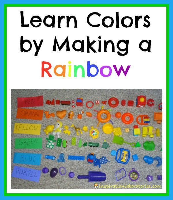 love 2 learn elmo instructions