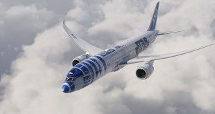 ANA_starwars jet