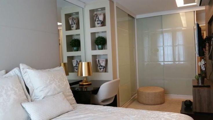 Apartamento de 3 quartos à Venda, Noroeste, Brasilia - DF - SQNW - R$…