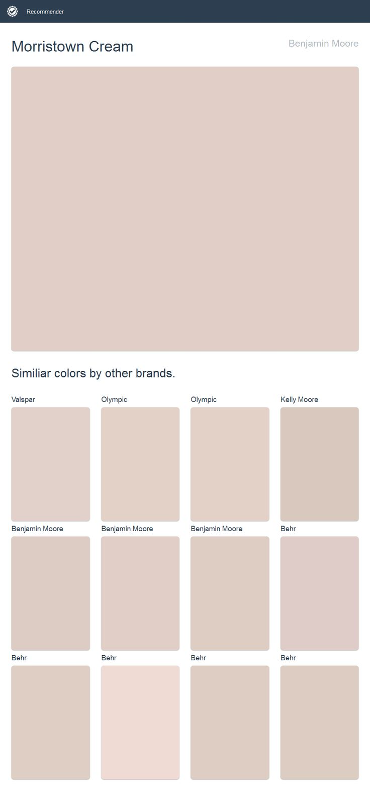 627 Best Paint Colors And Combinations Images On Pinterest Paint Colours Wall Colors And