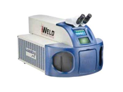 laser-welding-machine-iweld