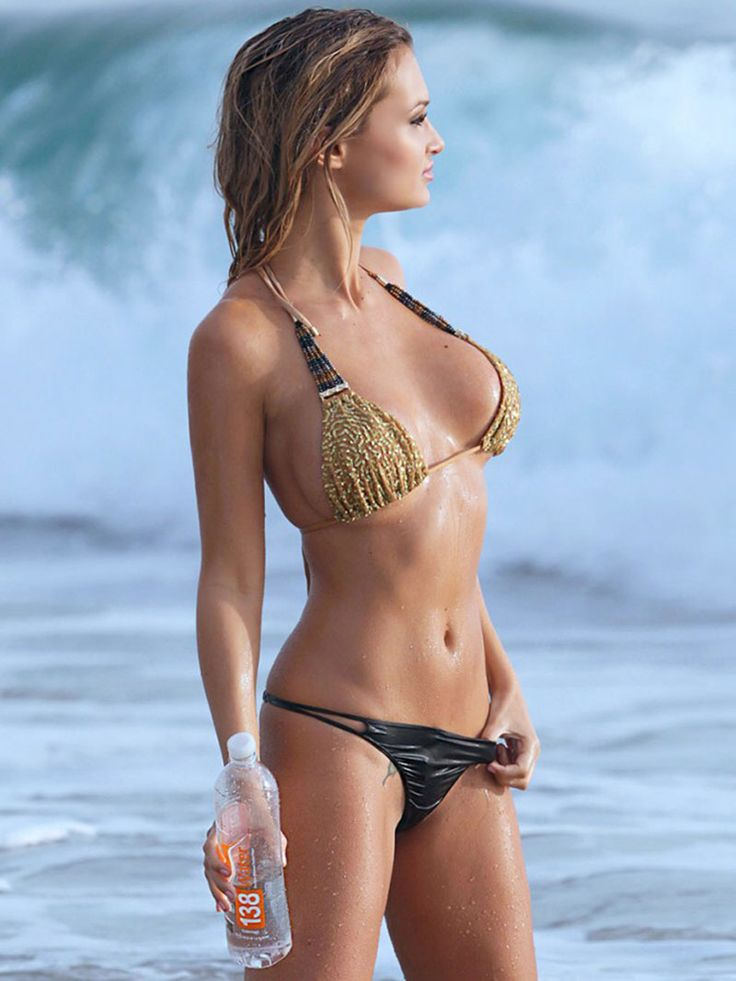 Image from http://www.hawtcelebs.com/wp-content/uploads ...