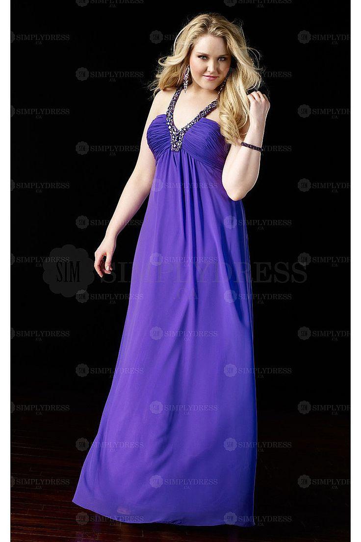 Mejores 59 imágenes de Bridesmaid Dresses en Pinterest | Fiestas de ...