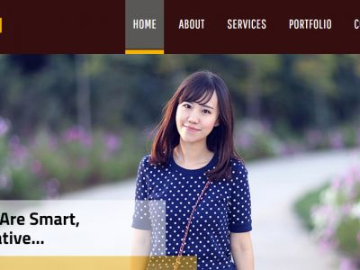 ABOUT HOW TO START ONLINE STORE IN INDIA:  Nwebkart is now providing the ecommerce platform to the individuals who wants to start his/her own online store in India. They offer the ready to go ecommerce platform which is now proving very helpful in creating attractive ecommerce websites for the startups.