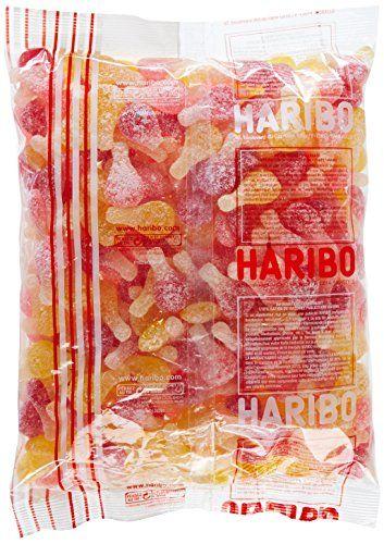 haribo bonbon g lifi orangina pik 2 kg bonbon vrac et enfants. Black Bedroom Furniture Sets. Home Design Ideas