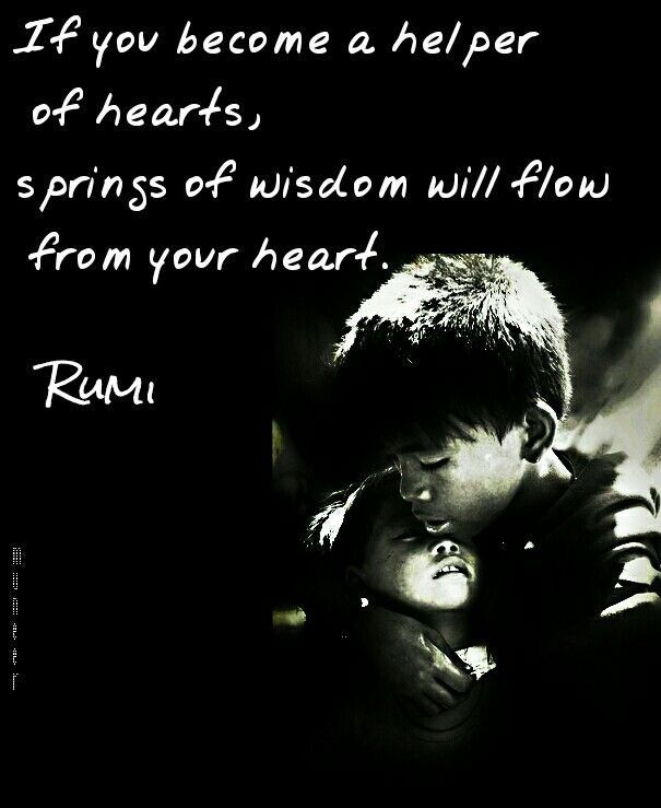 Rumi The Force Of Friendship: Best 25+ Inspirational Birthday Quotes Ideas On Pinterest