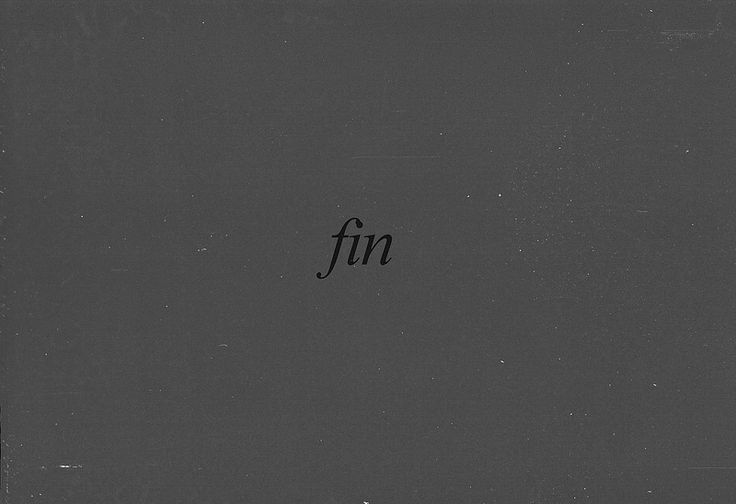 sale un fin en negro #1999 #loveoflesbian #saleunfinennegro