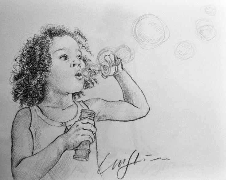 Soap bubbles, Cristina Forte on ArtStation at https://www.artstation.com/artwork/soap-bubbles-c3634e81-e074-436e-ad1e-160189194cc0