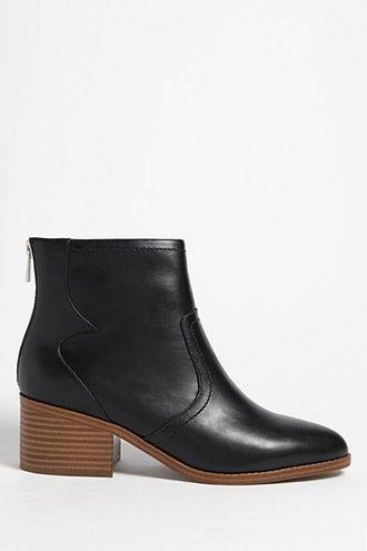 e01a72b1c2fa Faux Leather Ankle Boots
