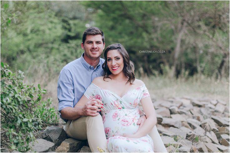 forest-maternity-shoot-bloemfontein