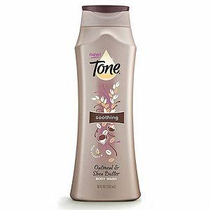Tone Body Wash, as Low as $0.99 at Target!