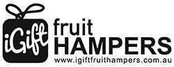 igiftFRUITHAMPERS.com.au  www.igiftfruithampers.com.au  #fruithampers #fruitgifts #giftsformen #luxurygifts #mangifts #freeshipping #hampers #gifthampers #giftsaustralia