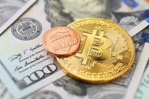 Funds for new asset classes such as cryptocurrency