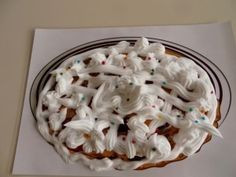 knutselen bakker peuters - Google zoeken