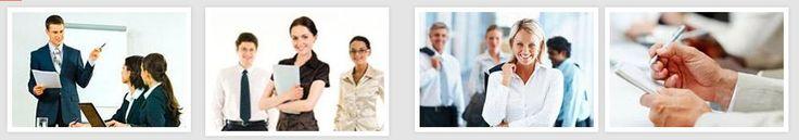 Staffing Agency South Burlington - VERMONT EMPLOYMENT