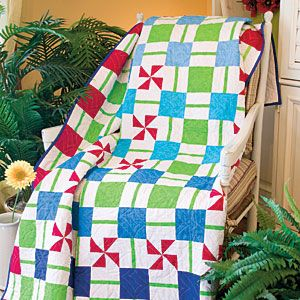 41 best Quilts by Susan Guzman images on Pinterest | Mccall's ... : mcalls quilting - Adamdwight.com