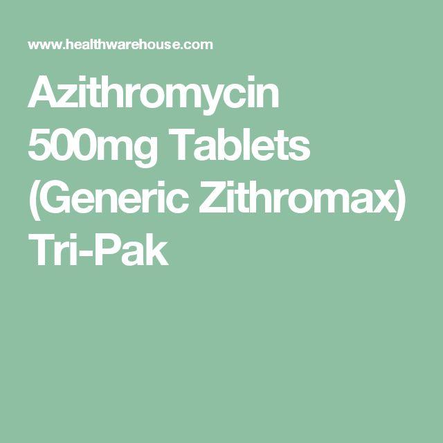 Azithromycinum cena 2000