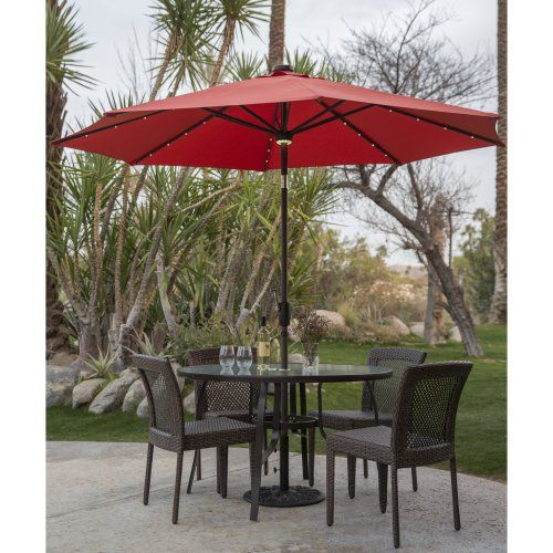 sale on pinterest patio shade patio set with umbrella and small