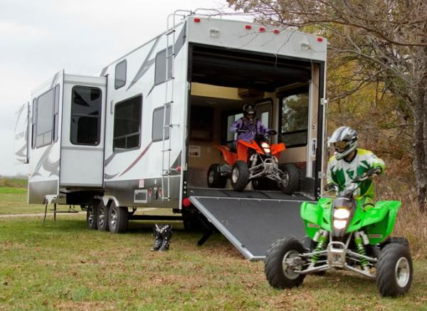 195 best Travel Trailers images on Pinterest Travel trailers Rv