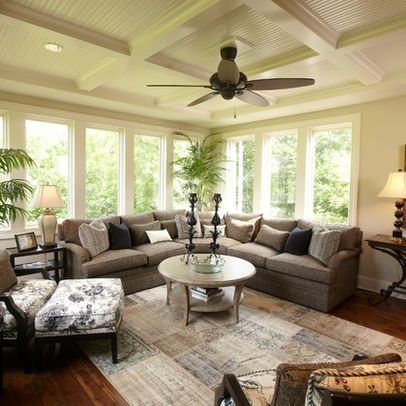 Casual French Country Living Room Images Galleries With A Bite