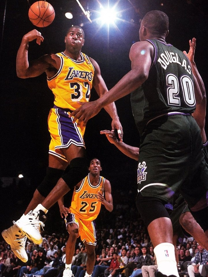 another one of my idols is Magic Johnson. he showed the world that even big guys can play guard. being 69 in the 80s, thats a center size but he is passing the ball like no other player has. get more only on http://freefacebookcovers.net