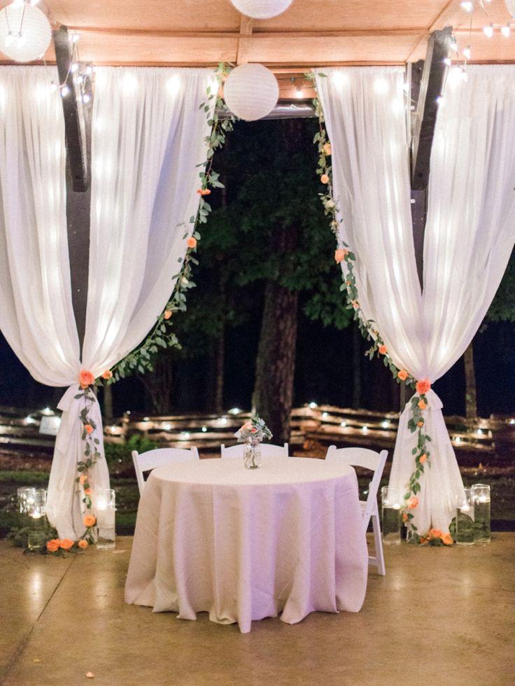 1153 best Awesome Wedding Details images on Pinterest Wedding