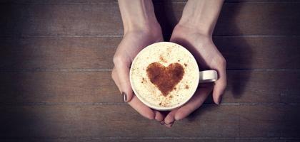 20 usos alternativos del café | eHow en Español