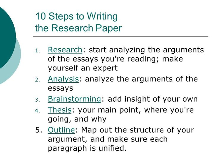 The  Best Writing An Essay Ideas On   Essay Tips