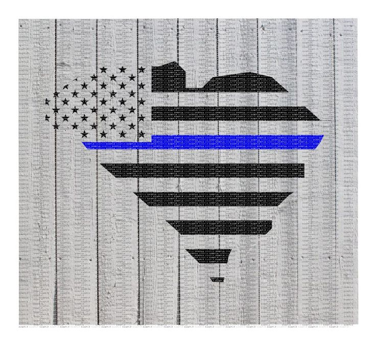 South Carolina Blue Line Svg,Blue Lives Matter, Back the Blue, Police Support,Svg-Dxf-Eps-Png-Pdf Cutting Files For Cricut/ Cameo and More. by CutItUpYall on Etsy