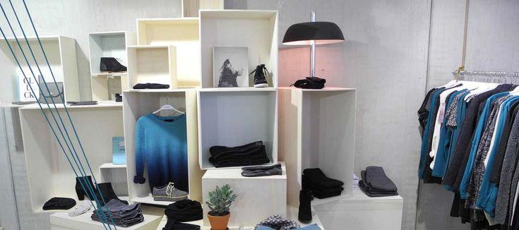 Kauf Dich Glücklich Concept Store Hamburg   Schanzenviertel   KAUF DICH GLÜCKLICH #fashion #living #women #men