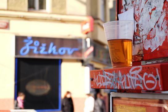 XIII plener Fujiklub.pl w Pradze - relacja