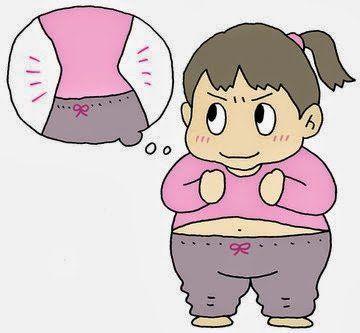 gorda-feliz1
