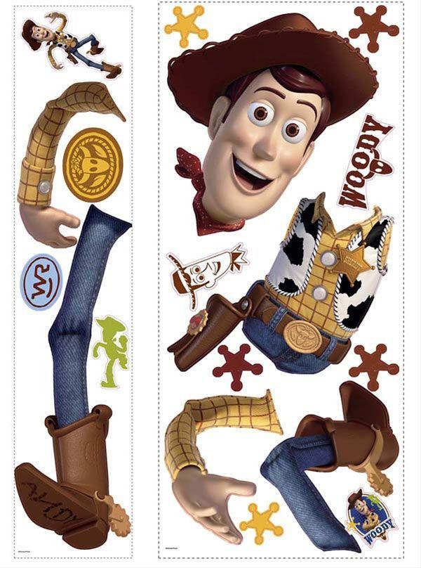 Resultados da Pesquisa de imagens do Google para http://www.cazulo.com/media/catalog/product/a/d/adesivo-toystory-woody-03.jpg