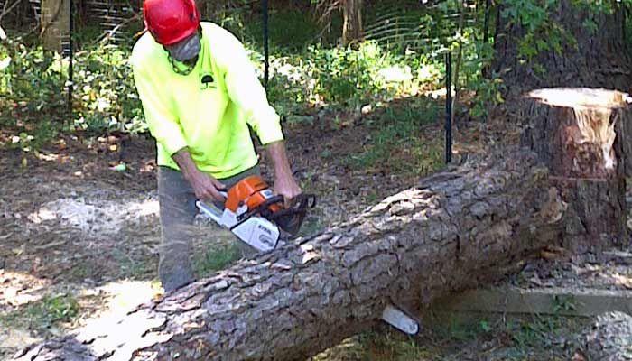 For detail information please visit our website http://www.quickchip.com.au