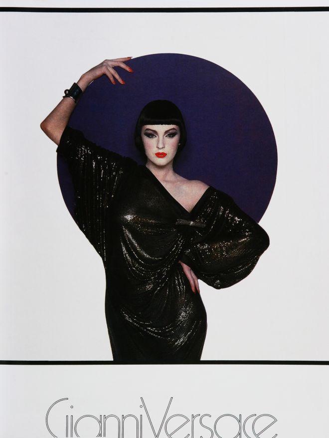 perfume ads 1980s ad versace via 80s