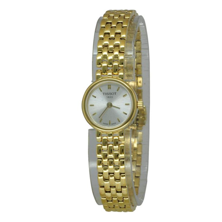 Now available on our store: [Avanti Palladium Silver 18k Yellow Gold Two-tone White Sapphire  ]Check it out here[https://felipeorly.com ]