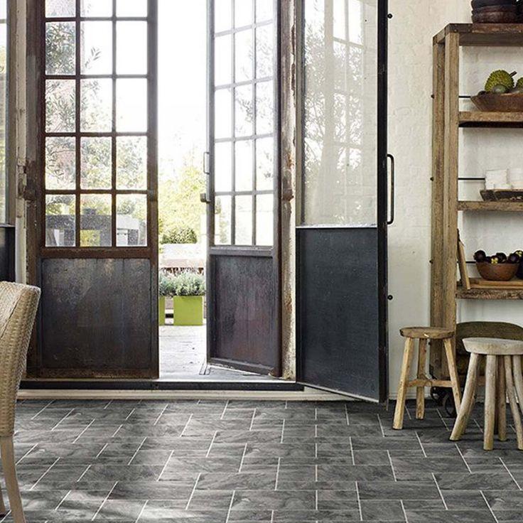 The 25 best Non slip floor tiles ideas on Pinterest Disabled