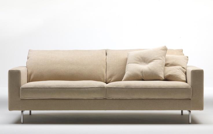 Living divani xbox sofa piero lissoni things i like for C o the living room